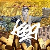 KingSkurkOne - Keeg EP