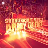 Army of Fire
