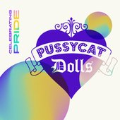 Celebrating Pride: The Pussycat Dolls