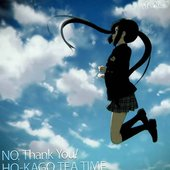 No,Thank you!_Azu