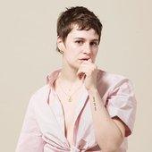 Avatar for Christine and the Queens