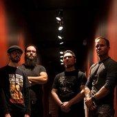 Black Sites (US Metal Band)