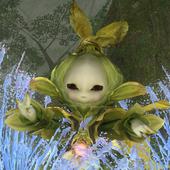 Avatar for yuki764