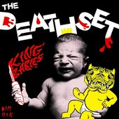 King Babies EP [Explicit]