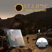 Eclipse (Remastered)