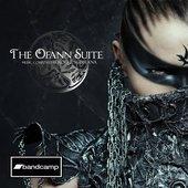 The Ofann Suite