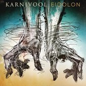 Eidolon - Single