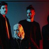 afterlife-promo-01-2021-Credit-Ana-Massard-official-press.jpg