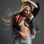 Lady-Gaga_-Billboard-Magazine-2015--03.jpg