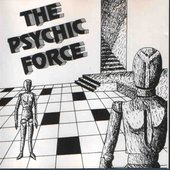 "The Psychic Force ""Mutilation\"" (1992)"