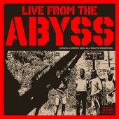 Live From The Abyss