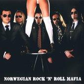 Norwegian Rock 'N' Roll Mafia
