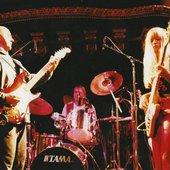 mermen-at-Great-American-Music-Hall-wp.jpg