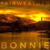 Bonnie - EP