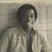Milton, 1972