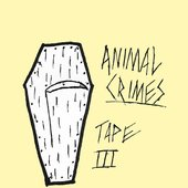 tape iii