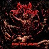 Meconium Pestilent Abomination (2015)