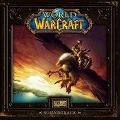 World Of Warcraft Soundtrack