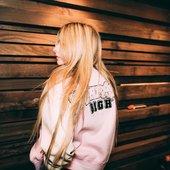 Avril Lavigne Instagram | 02/15/2021