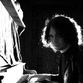 Ray Piano.