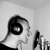 Johan - voice