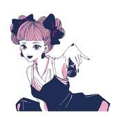 Chika_01_4.jpg