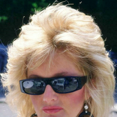 Bonnie Tyler-8.png