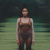 Jessie-Reyez-2020--1.jpg