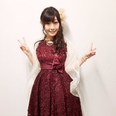 中恵光城 Official Photo [2]