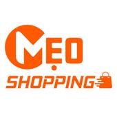 Avatar for meoshopping