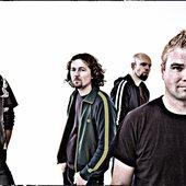 image 2006