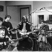 Drop Nineteens - 3 - Recording Delaware