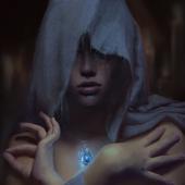 Аватар для lmeliael