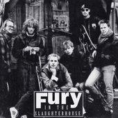 fury-in-the-slaughterhouse-11.JPG
