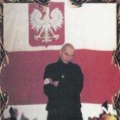 Hateful (Poland)
