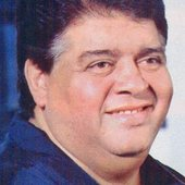 Hassan Abu El Seoud.jpg