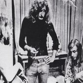 Fire - 70s Ex-Yugoslavian Hard Rock Band