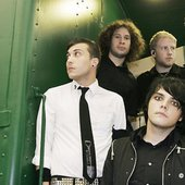 My+Chemical+Romance+Group+Pic