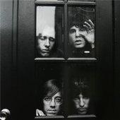 Musica de The Doors