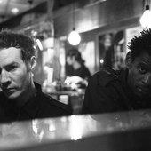 Massive Attack 2017.jpg