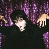 Johnny_Goth.jpg