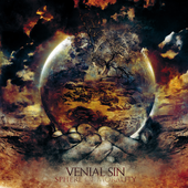 Avatar de Venial_Sin