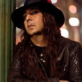 daron_malakian_credit_greg_watermann.jpg