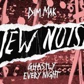 Ghastly - Every Night - Original Mix