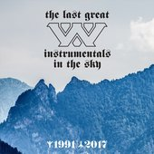 The Last Great Wump Instrumentals In The Sky