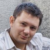 Аватар для kevin_budraitis