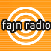 Avatar for FajnRadio