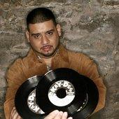 Kenny Dope Gonzalez