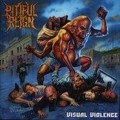 Visual Violence