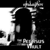 The Pegasus Vault EP